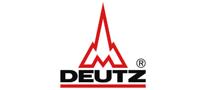 Deutz_Logo210