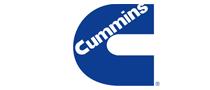 cumminslogo210