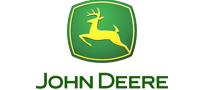 john_deere210